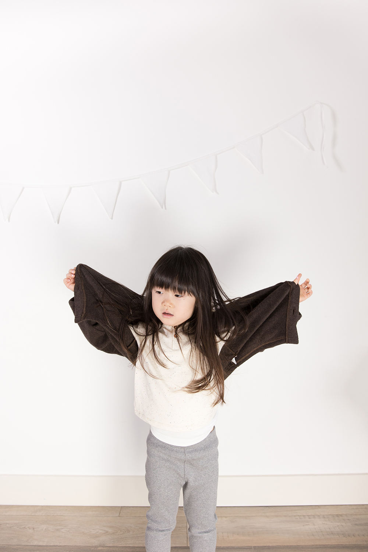Brandfotografie Kazenoko